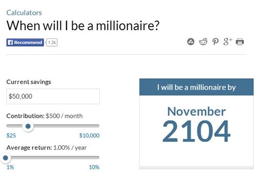 millionair.jpg
